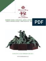 Valencia Subasta 1.pdf