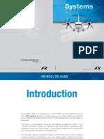 ATRsystems42_500_72_212A_1.pdf