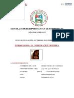 PREVALENCIA DE SOBREPESO Y OBESIDAD EN ESTUDIANTES ADOLESCENTES ECUATORIANOS DEL ÁREA URBANA