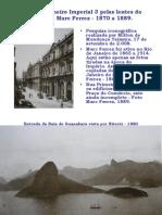 13720083 O Rio de Janeiro Pelas Lentes