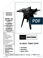 L0805384.pdf