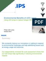 mr16led-lifecycle-analysis.pdf