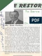Erickson-Dale-Sue-1963-Rhodesia.pdf