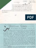 Erickson-Dale-Sue-1968-Rhodesia.pdf