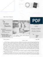 Erickson-Dale-Sue-1969-Rhodesia.pdf