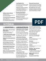 Www.saobernardosaude.com.Br Orientador-PDF Guia ES