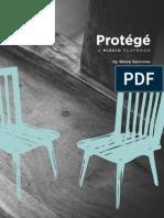 protege_ch1.pdf