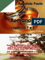 Biblia Viva Romanos 07 e 08 (1)