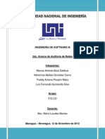 software III.docx