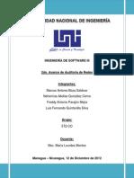 Auditoria de redes cyber.docx