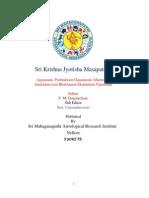 Sri Krishna Jyotisha Masapatrika.pdf