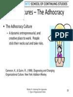 The Adhocracy.pdf