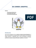 Servidor de Correo.pdf