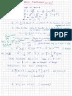2011-2012 photonique1 correction partiel session1