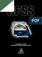 HFSSintro.pdf