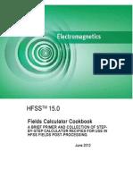 fieldcalcCookbookv12.pdf