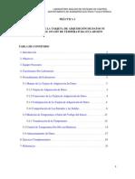 FOR-GAPLA-GPL CONTROL ANEXO 1-2.pdf