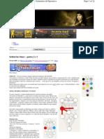 080430 - Teoria da Conspiração - Perguntas e Respostas - Pan Cernunnos e Exú