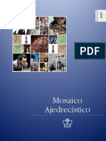 Mosaico Ajedrecístico # 1.pdf