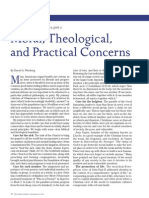 Moral, Theological, Practical Concerns.pdf