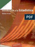 Introducion a la estadistica.pdf