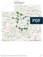 Brașov, Romania to Brașov, Romania - Google Maps.pdf
