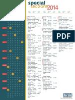BH Special Calendar 2014.pdf