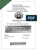 dossier de recherche de methodes qualitative.docx