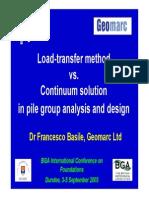 Basile Dundee Conf 2003.pdf
