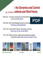 PaoJohnson_WindTurbineControlTutorial_ACC09