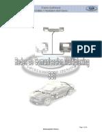 SE3 Ford+Manual+Multiplexado
