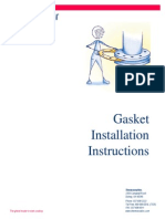 Gasket_Installation.pdf