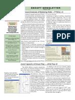 Newsletter-Summer08.pdf