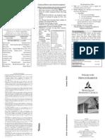 11-9-2013.pdf