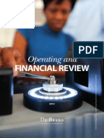 De Beers Group 2012 Annual.pdf