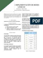 PRAC#2 Digital.docx