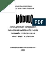 ModuloparaatenderaulasmultigradoISPMVC-parte1