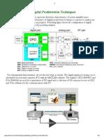 digi pre dist.pdf