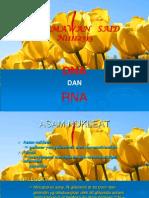 STRUKTUR%20DNA%20DAN%20RNA(1).ppt