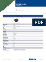 CA_3_GD.pdf