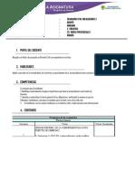 100055-Seminario Civil Obligaciones i