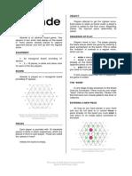 ABANDE_EN.pdf