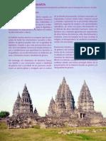 Declaracion de Principios de Yogyakarta 2006