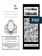 Correllian_Philosophy.pdf