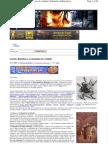 080903 - Teoria da Conspiração - Goécia Kiumbas e os Demônios de Verdade