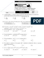 M_2Y_Function_Revision Test-4.docx