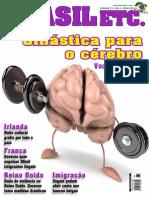 Brasil Etc 62