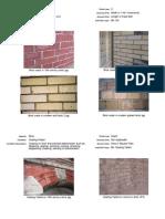 TPAS GLOSSARY PDF