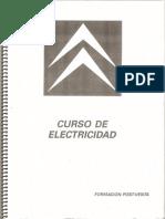 Curso Electricidad Citroen.pdf