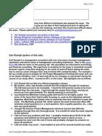 Carl_Stumpf_-_Success_Stories_id1849897708_size89 (1).pdf